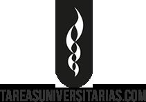 TareasUniversitarias.com